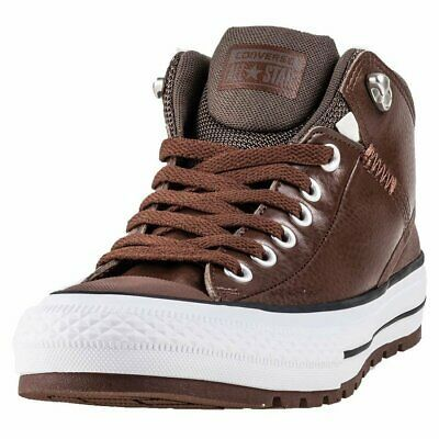 converse ctas street boot
