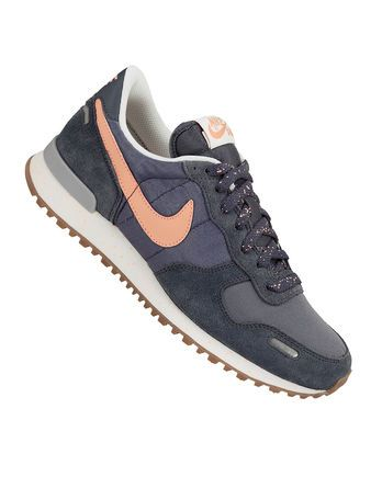 finest selection ae35e 4ed03 Nike Internationalist Print Damenschuh Suche ich in 36,5 petons Pinterest Nike  internationalist, Printing Nike Vortex ...