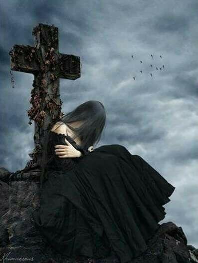 ~Να πεθάνεις, για ένα όνειρο ... Να πεθάνεις, για ένα θέλω ... Να πεθάνεις, για έναν έρωτα ... Να πεθάνεις, για έναν  φίλο ... Για ένα παιδί ... για έναν ήλιο ... Για έναν λόγο ... για ένα δίκιο ......