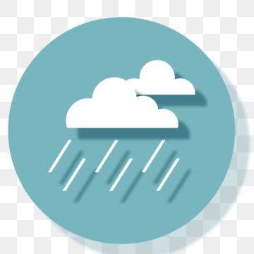 Weather Icon Under Heavy Rain Rain Rain Heavy Rain Png Transparent Clipart Image And Psd File For Free Download In 2020 Weather Icons Weather Clipart Clip Art