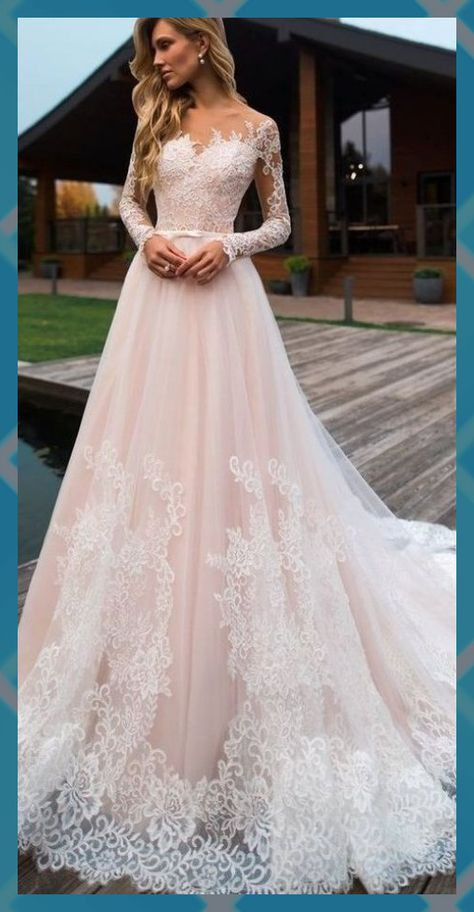 #dressforwedding #weddingdresses