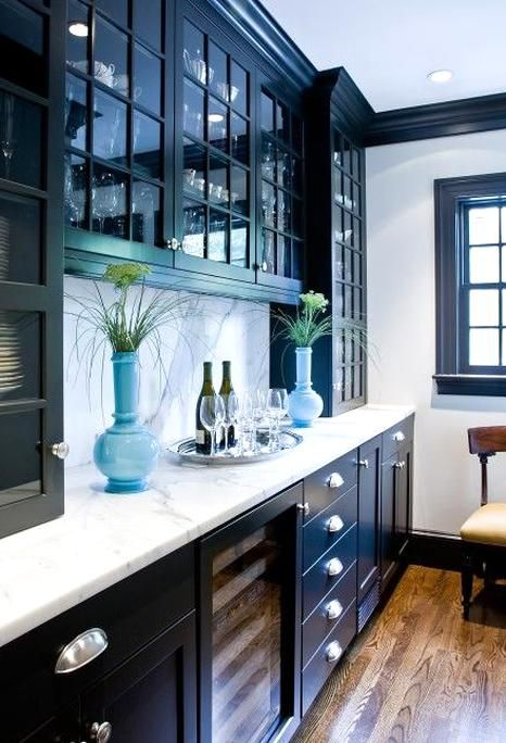 Narrow Cabs Countertop Extending From Kitchen To Dining Room Dining Room Cabinet Dining Room Storage Dining Room Buffet