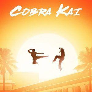Cobra Kai season 1 download full episodes - MovieMinions
