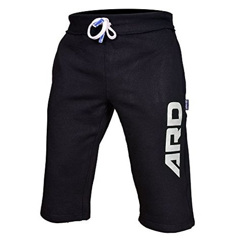 Kids /& Toddler Pants Soft Cozy Baby Sweatpants Poker ACE of Clubs Fleece Pants Sports Pants