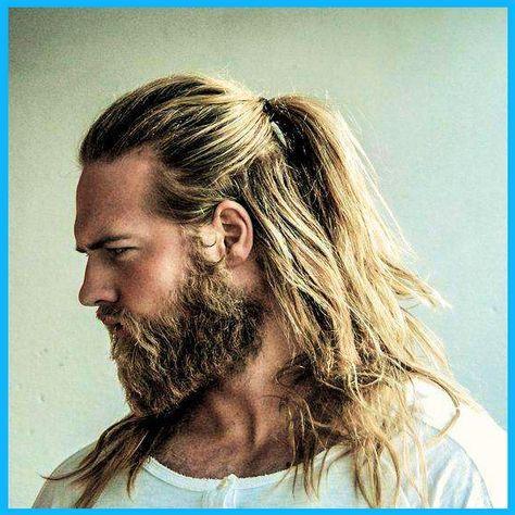 Coole rockabilly frisuren männer selber machen   Frisuren ...