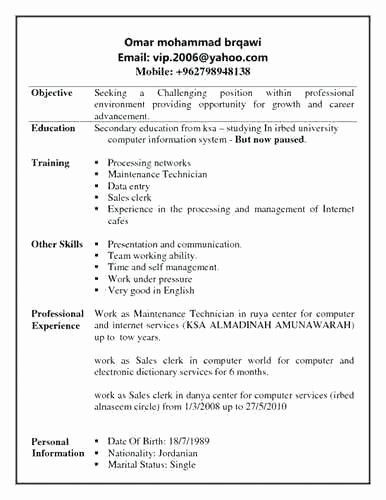 Awesome Retail Sales Clerk Resume Liquor Store Ooxxoo Sales Resume Sample Resume Resume