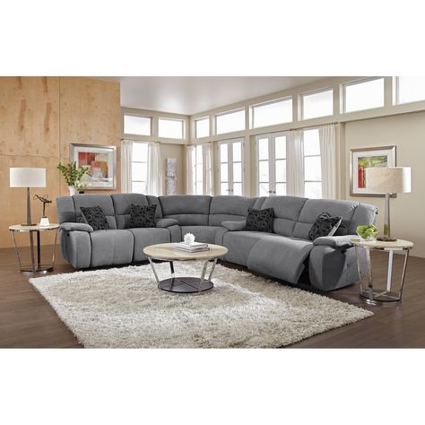 reclining sectional sofa with massage and heat appealing living