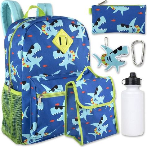 ALAZA Tropical Dinosaurs and Flowers Sports Gym Duffel Bag Travel Luggage Handbag Shoulder Bag with Shoes Compartment for Men Women