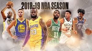 Los Angeles Lakers Vs New Orleans Pelicans Nba Season Lakers Vs New Orleans Pelicans