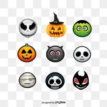 هالوين افتار فرانكشتاين كليبارت عيد رعب سعيد رئيس صورة Png وملف Psd للتحميل مجانا Avatar Superhero Logos Halloween