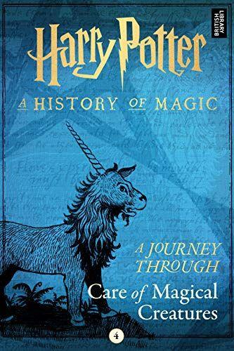 J K Rowling Releasing 4 New Harry Potter Stories Simplemost