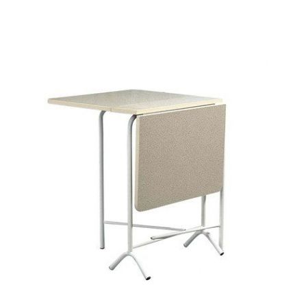 Acheter Table Pliante Pliable Rabattable Escamotable Jason