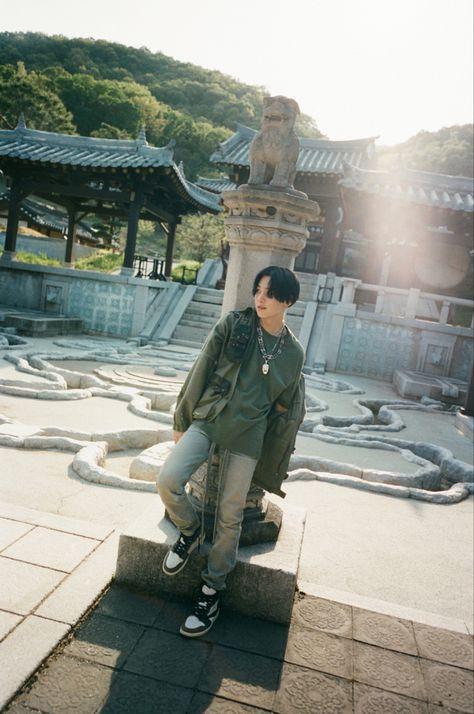 daechwita min yoongi suga agust d 2 mixtape bts Bts Suga, Min Yoongi Bts, Bts Bangtan Boy, Mixtape, Foto Bts, Daegu, Jaw Line, Min Yoonji, Bts Wallpaper