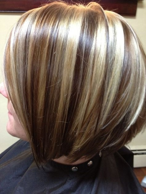 Chocolate Brown Hair With Chunky Blonde Highlights Google Search Beautytipsfora Chunky Blonde Highlights Brown Blonde Hair Brown Hair With Blonde Highlights
