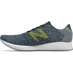 New Balance Shoe New Balance Herren Laufschuhe Mza New Balance Insan