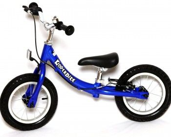 Beginner Bikes For Toddlers Balance Bike Bicycle Bike