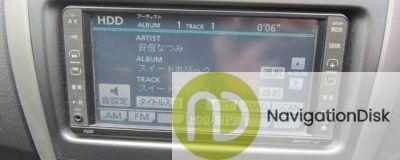 Japanese Car Radio & Navigation Unlock Solutions | Japanese