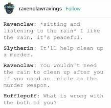 Bildergebnis Fur Hufflepuff Slytherin Meme Hp Bildergebnis Fur Hufflepuffsly Harry Potter Houses Harry Potter Headcannons Harry Potter Memes Hilarious
