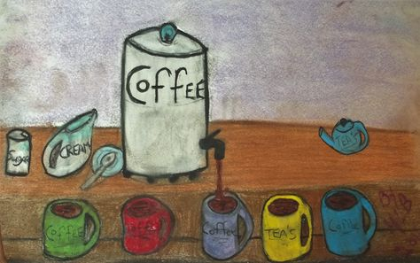 pin by helen brundage jackling on my chalk drawings paintings computer drawings pinterest computer drawing chalk drawings and draw