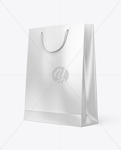 10967+ Plastic Carry Bag Mockup Psd Free Download Best Free Mockups