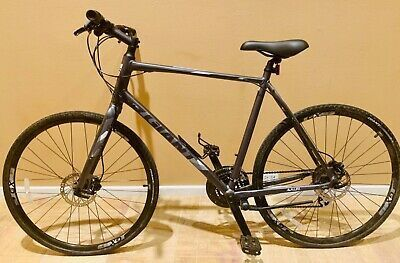 Cannondale F300 Small Frame 44cm With 26 Wheels 24 Speed Front Suspension Mountain Bike Ideas Of Cannondale Mountain Bikes Cannondale Hybrid Mountain Bike