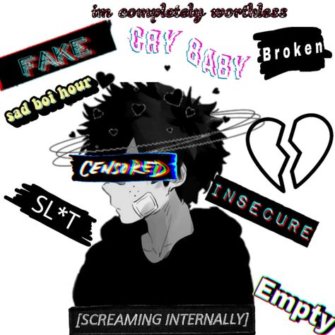 #wattpad #random izuku had noticed a change in his class. nobody seemed to talk to him or even pay him any attention. He gets sick and tired of this treatment and decides to move for good. he leaves for america and when he comes back, he leaves class 1-A shocked. NOTICE- gang violence blood boyxboy girlxgirl suicid...