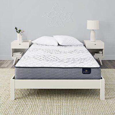Serta Serta Perfect Sleeper 11 5 Kleinmon Ii Firm Innerspring