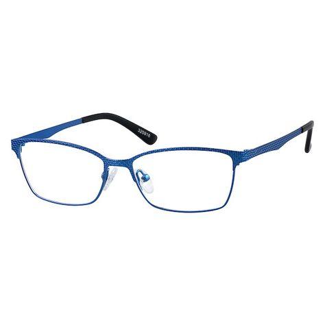 a1882311cb2 Fysh UK FYSH 3545 Eyeglasses