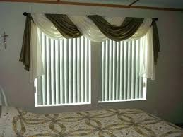 Window Swag Ideas Marcylovesco With Swag Valances Window