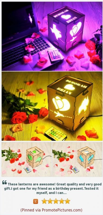 Diy Gifts For Girlfriend Anniversary Long Distance 70 Super Ideas