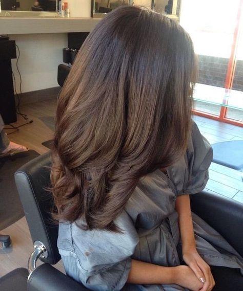 Modele coiffure femme black