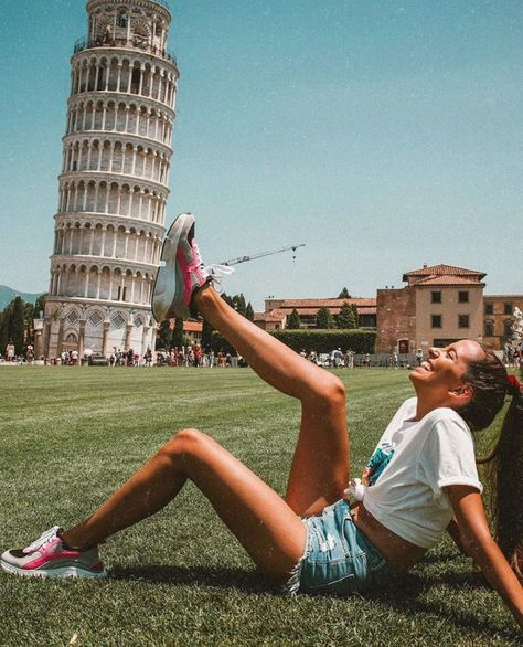 Pisa, Italy Travel Guide – Most Famous Areas   mfa.today