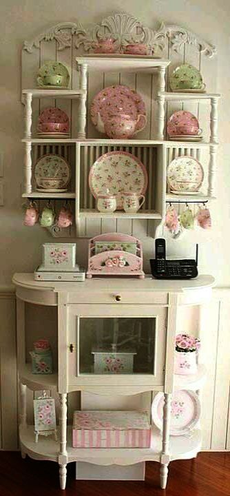 Home Decor Stores Near Me Now Every Shabby Chic Decorating Ideas For Porches And Gardens Shabby Chic Furniture Shabby Chic Bedroom Furniture Shabby Chic Decor