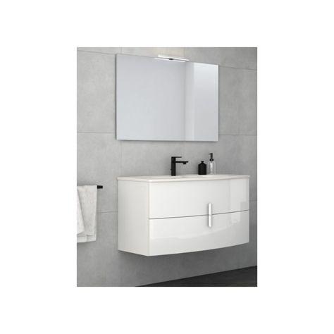 Ensemble Meuble Et Vasque Vanity Interior Decor