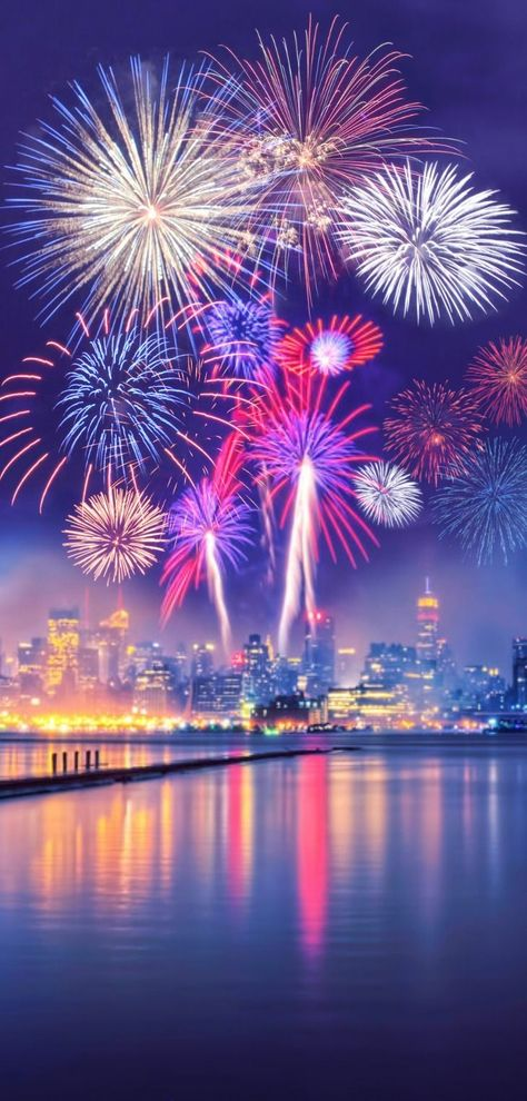Nyc Independence Day Explore Fireworks Photography 4th Of July Wallpaper Fireworks Wallpaper