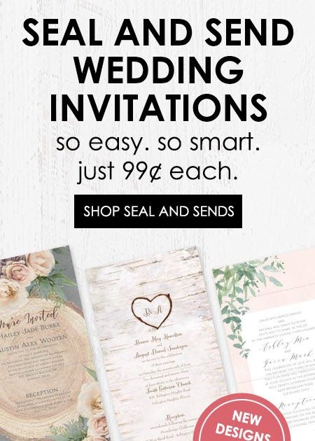 Cheap Wedding Invitations With Free Rsvp Cards Canadian Wedding Invitations In 2020 Order Wedding Invitations Canadian Wedding Invitations Wedding Invitations Online