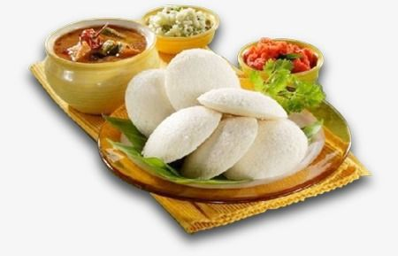 Delicious Food Food Yummy Food Indian Food Recipes