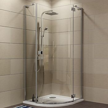 Awesome Small Bathroom Remodel Ideas Shower Enclosure Quadrant Shower Enclosures Rectangular Shower Enclosures