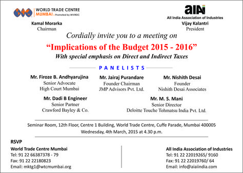 Invitation for an Interactive Meeting with Mr Ali Hasanpour - sample invitation meeting email