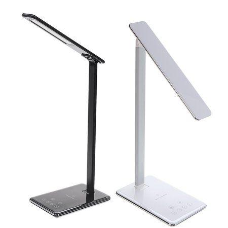 Home In 2020 Desk Lamp Lamp Eye Table Lamp