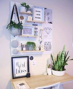 kmart pegboard how to style it u2022 homie u2022 bedroom decor kmart rh pinterest com au