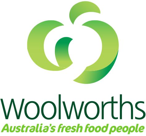 Pin by latika thakur on woolworths promo code pinterest june pin by latika thakur on woolworths promo code pinterest june delivery and free negle Choice Image