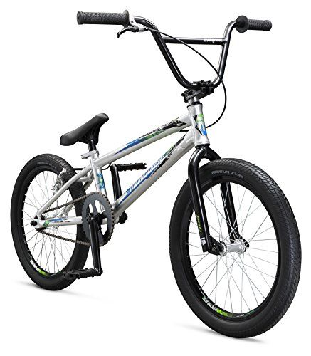 Top 10 Bmx Race Bikes Of 2020 With Images Bike Reviews Best