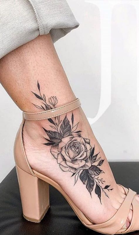 tattoo designs; tattoo ideas; tattoo; tattoos for women small;  tattoo ideas unique;