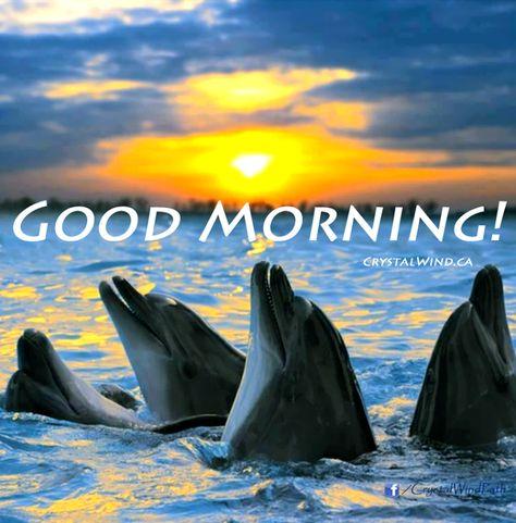 Good Morning! :)  #Goodmorning