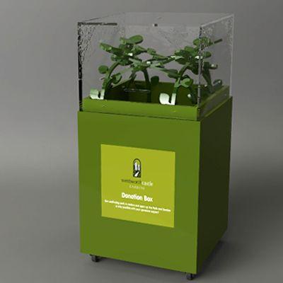 & Donation Box   Nonprofit Resources   Pinterest Aboutintivar.Com