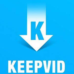Keepvid video downloader apk | APK Download | Android