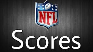 Nfl Scores Live Week 15 Nfl Games Which Team Is Best The Best Way To Stay Up To Date With Sports Highlights H Nfl Scores Today Nfl Highlights Nfl Games