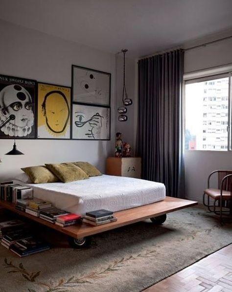 Bett Bianca · Pfister Schlafzimmer, Bedroom Sleep tight - schlafzimmer möbel martin