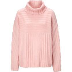 Strickpullover für Damen   Strickpullover, Pullover und